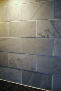 backsplash1 - Copy