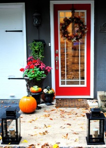 fall decor3