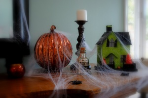 halloween decor2