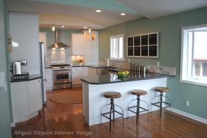 kitchen portfolio 2