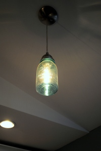 pendant light2