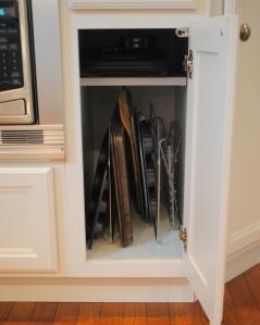 Cooking Spaces Abigail Hayden Interior Design