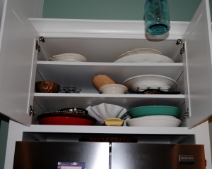 tray storage - Copy