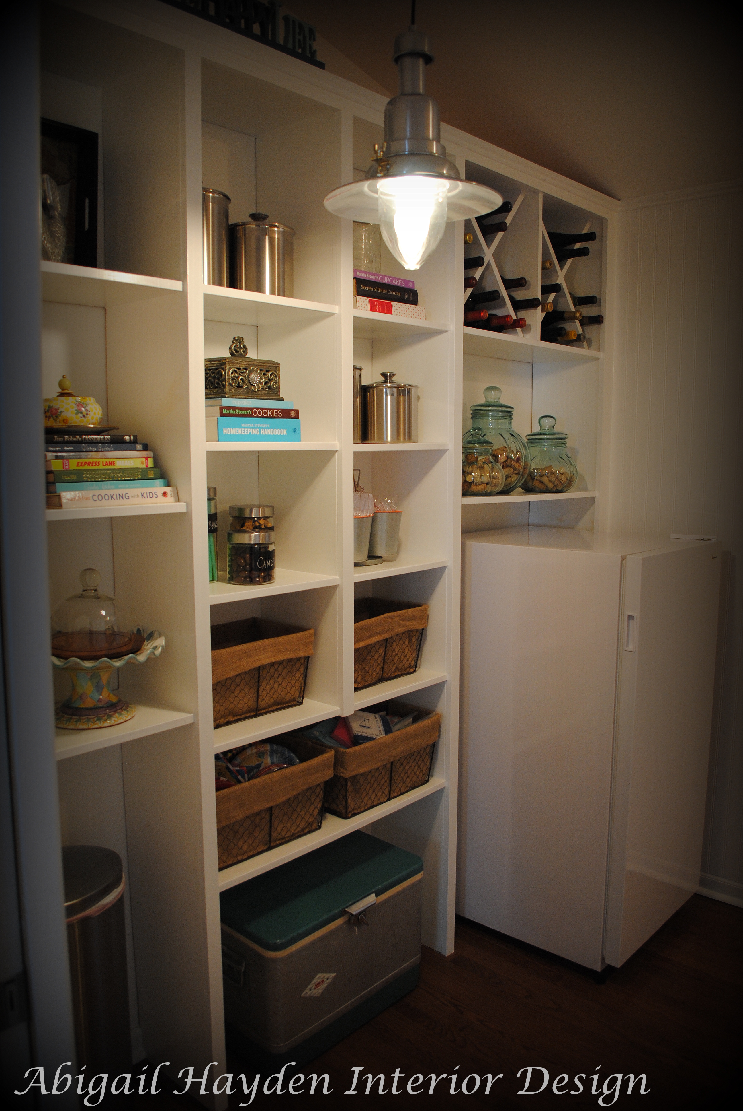 every lake house needs a butler s pantry right. Black Bedroom Furniture Sets. Home Design Ideas