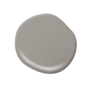 Butlets pantry cabinets Fashion Gray