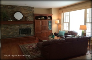 Carr Family Room Final