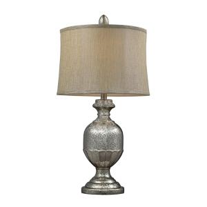 Lamp 158 each