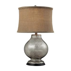 lamp 158